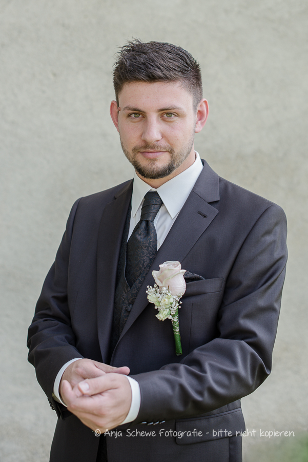 Hochzeit1G - 01