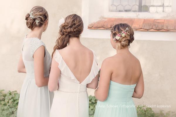 2015 HochzeitSept - 1