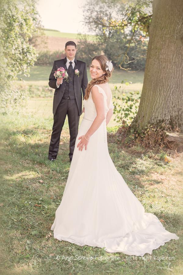 2015 HochzeitSept - 2