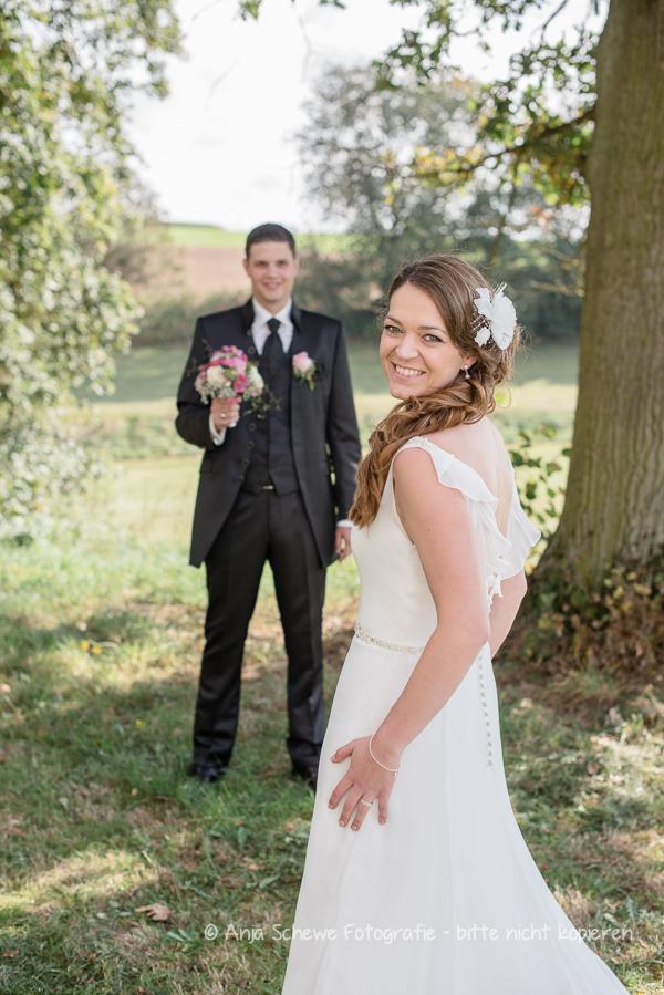 2015 HochzeitSept - 3